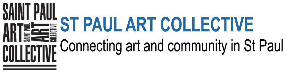 St Paul Art Collective